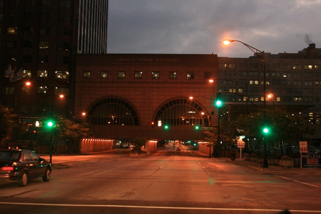 http://travel.frankazoid.com/http://reports.frankazoid.com/2009_chicago/IMG_6921.jpg