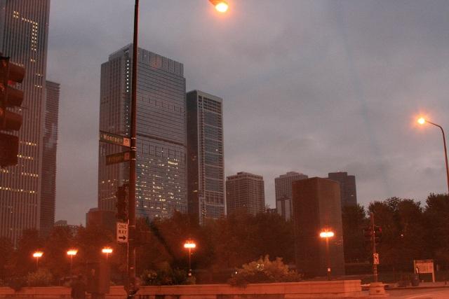 http://travel.frankazoid.com/http://reports.frankazoid.com/2009_chicago/IMG_6929.jpg