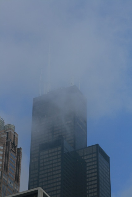 http://travel.frankazoid.com/http://reports.frankazoid.com/2009_chicago/IMG_6970.jpg