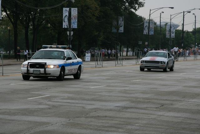 http://travel.frankazoid.com/http://reports.frankazoid.com/2009_chicago/IMG_6992.jpg