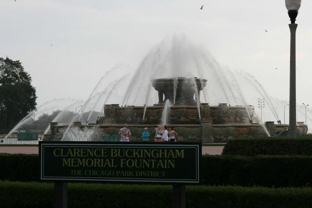 http://travel.frankazoid.com/http://reports.frankazoid.com/2009_chicago/IMG_6998.jpg