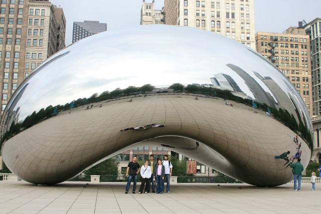 http://travel.frankazoid.com/http://reports.frankazoid.com/2009_chicago/IMG_7058.jpg