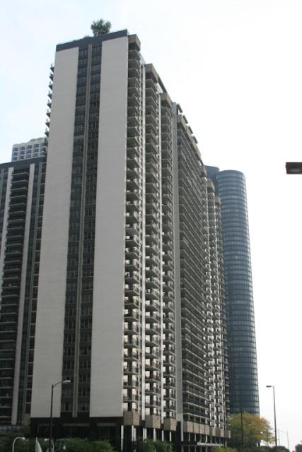 http://travel.frankazoid.com/http://reports.frankazoid.com/2009_chicago/IMG_7091.jpg