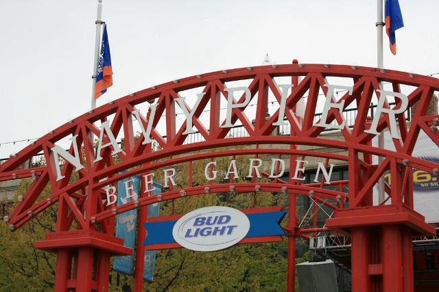http://travel.frankazoid.com/http://reports.frankazoid.com/2009_chicago/IMG_7122.jpg
