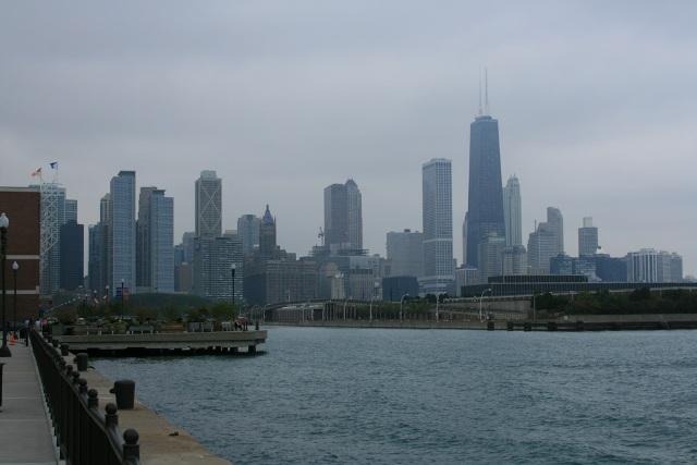 http://travel.frankazoid.com/http://reports.frankazoid.com/2009_chicago/IMG_7142.jpg