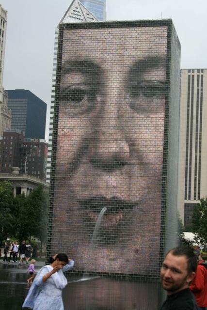 http://travel.frankazoid.com/http://reports.frankazoid.com/2009_chicago/IMG_7171.jpg