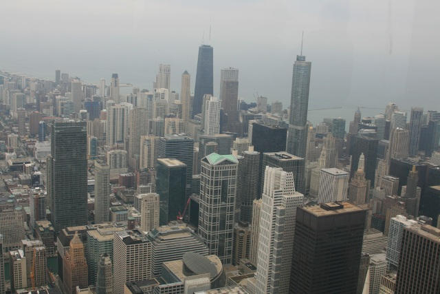 http://travel.frankazoid.com/http://reports.frankazoid.com/2009_chicago/IMG_7219.jpg