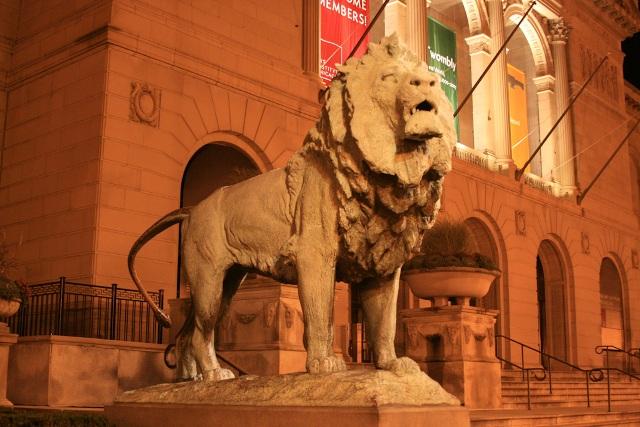 http://travel.frankazoid.com/http://reports.frankazoid.com/2009_chicago/IMG_7289.jpg