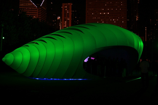 http://travel.frankazoid.com/http://reports.frankazoid.com/2009_chicago/IMG_7310.jpg