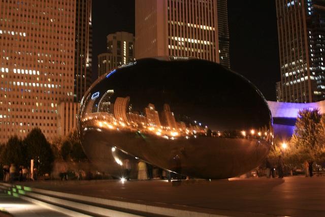 http://travel.frankazoid.com/http://reports.frankazoid.com/2009_chicago/IMG_7336.jpg