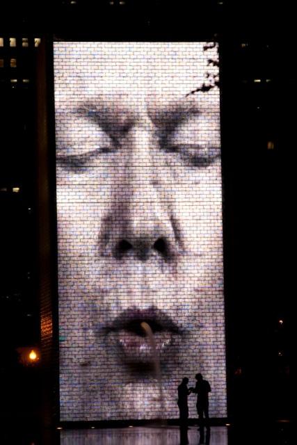 http://travel.frankazoid.com/http://reports.frankazoid.com/2009_chicago/IMG_7367.jpg