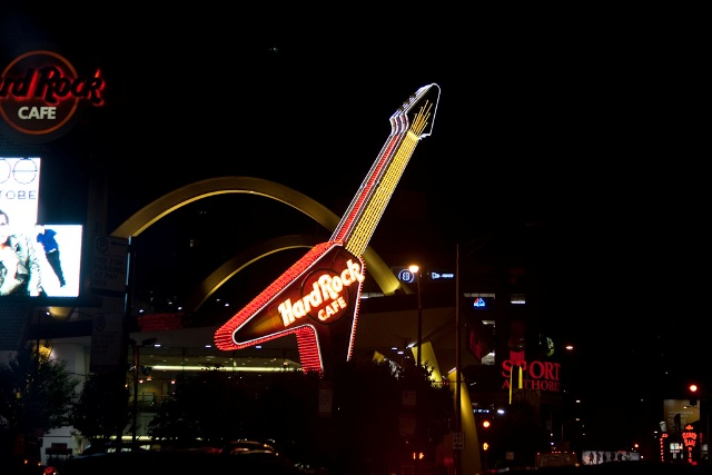 http://travel.frankazoid.com/http://reports.frankazoid.com/2009_chicago/IMG_7383.jpg