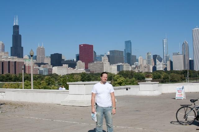 http://travel.frankazoid.com/http://reports.frankazoid.com/2009_chicago/IMG_7551.jpg