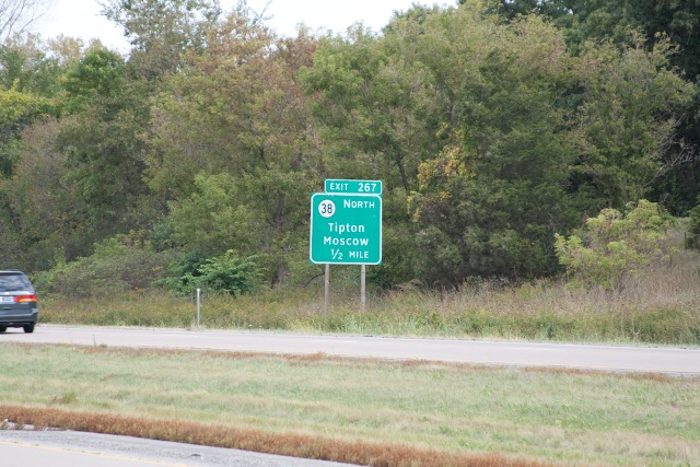 http://travel.frankazoid.com/http://reports.frankazoid.com/2009_chicago/IMG_7562.jpg