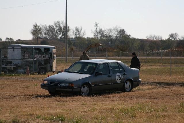 http://travel.frankazoid.com/http://reports.frankazoid.com/2009_rally/IMG_8168.jpg