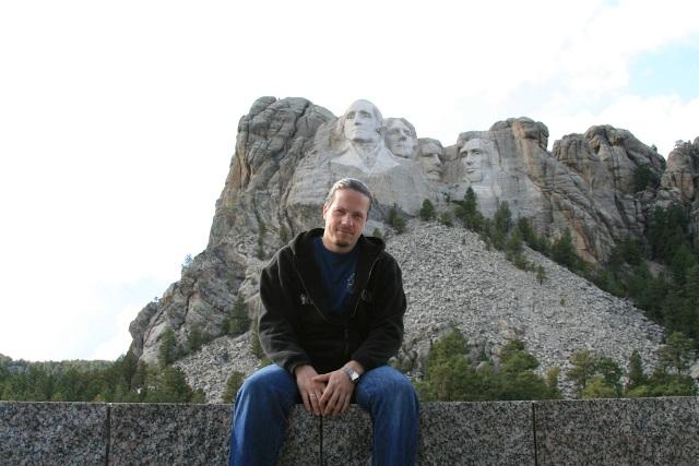 http://travel.frankazoid.com/http://reports.frankazoid.com/2009_rushmore/IMG_6660.jpg