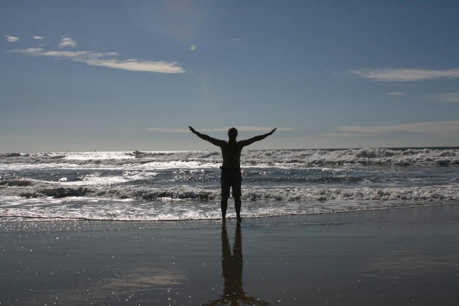 http://travel.frankazoid.com/http://reports.frankazoid.com/201001_la2/IMG_1182.jpg