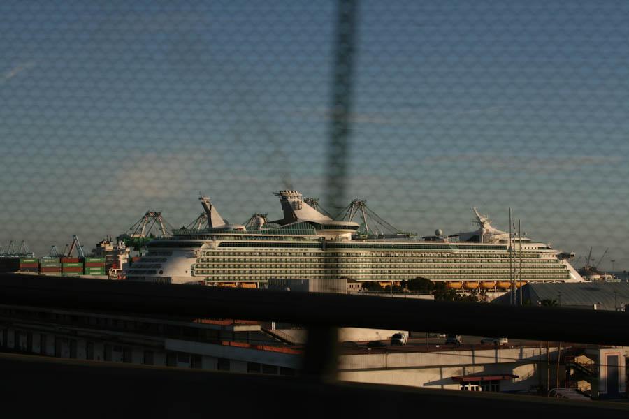 http://travel.frankazoid.com/http://reports.frankazoid.com/201001_la2/IMG_1278.jpg
