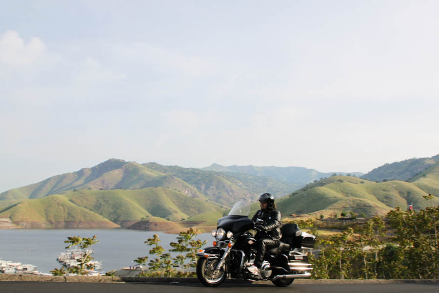 http://travel.frankazoid.com/http://reports.frankazoid.com/201004_CA/IMG_8097.jpg