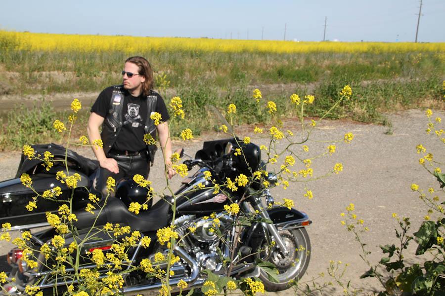 http://travel.frankazoid.com/http://reports.frankazoid.com/201004_CA/IMG_8536.jpg
