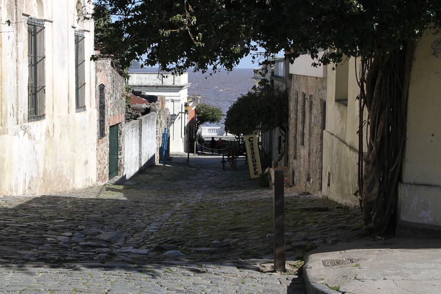 http://travel.frankazoid.com/http://reports.frankazoid.com/201008_Uruguay/IMG_4796.jpg