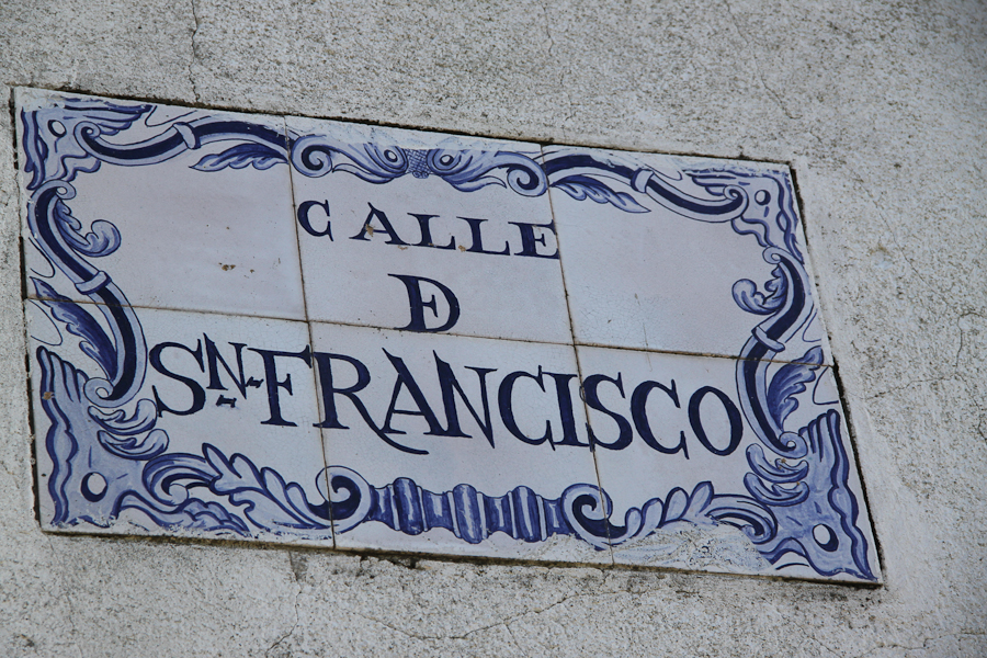 http://travel.frankazoid.com/http://reports.frankazoid.com/201008_Uruguay/IMG_4851.jpg