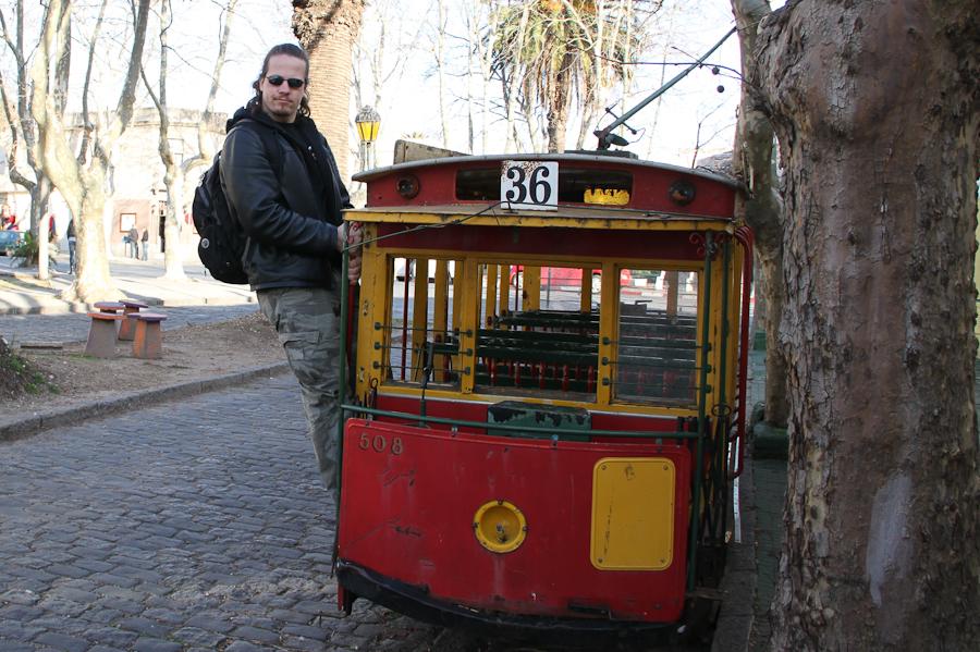 http://travel.frankazoid.com/http://reports.frankazoid.com/201008_Uruguay/IMG_5218.jpg