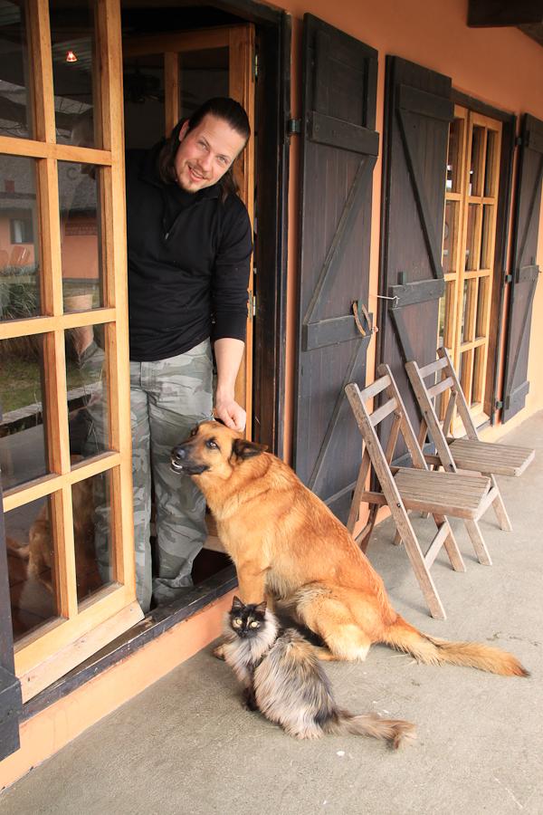 http://travel.frankazoid.com/http://reports.frankazoid.com/201008_Uruguay/IMG_5441.jpg