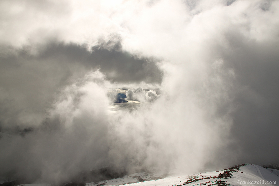 http://travel.frankazoid.com/reports/201009_Bariloche/IMG_5645.jpg