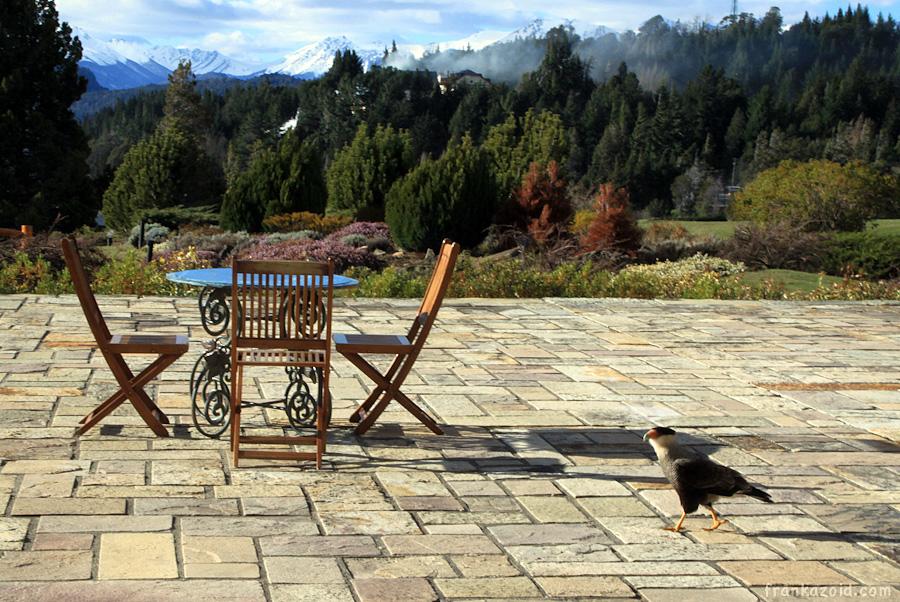 http://travel.frankazoid.com/reports/201009_Bariloche/IMG_5722.jpg