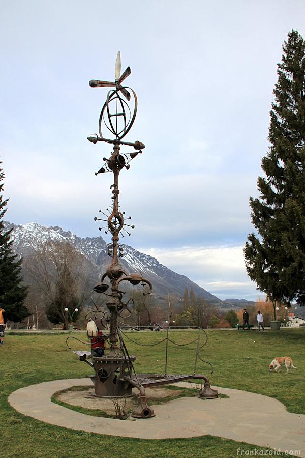 http://travel.frankazoid.com/reports/201009_Bariloche/IMG_5866.jpg