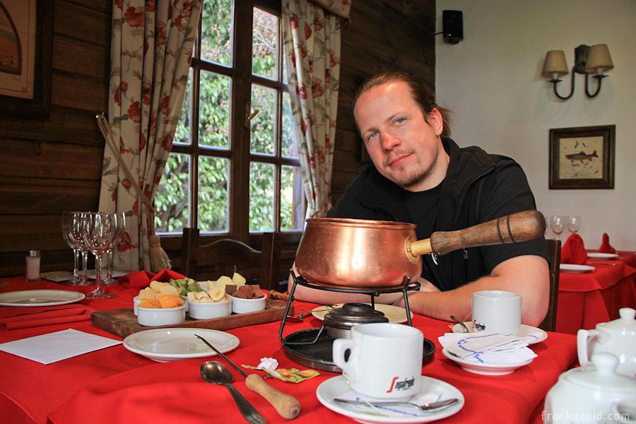 http://travel.frankazoid.com/reports/201009_Bariloche/IMG_5915.jpg