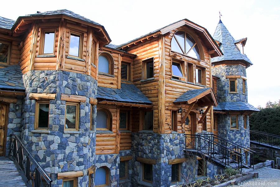 http://travel.frankazoid.com/reports/201009_Bariloche/IMG_5928.jpg