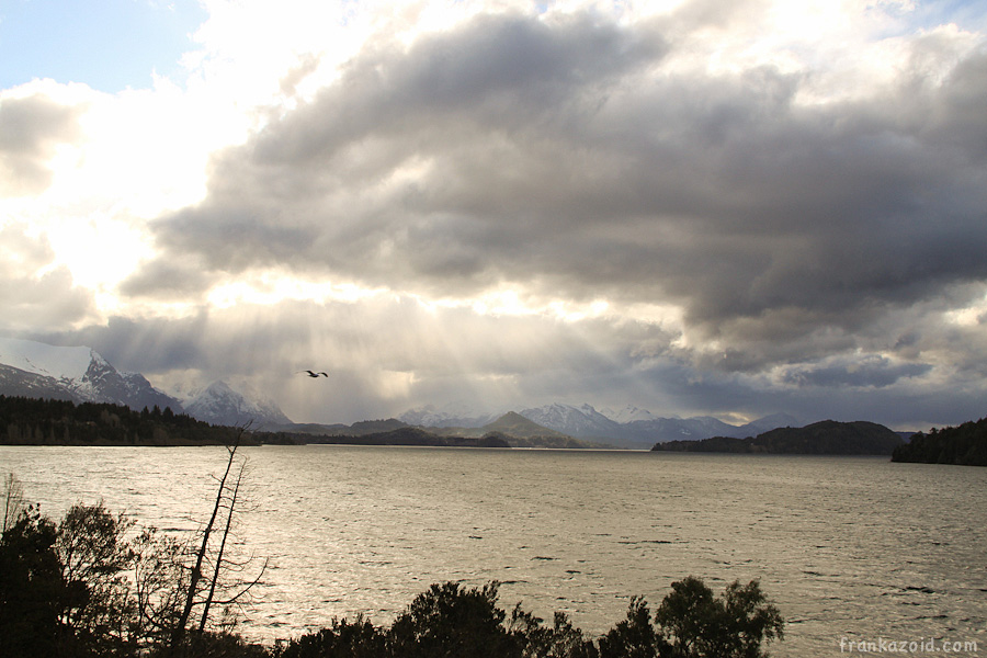 http://travel.frankazoid.com/reports/201009_Bariloche/IMG_5980.jpg