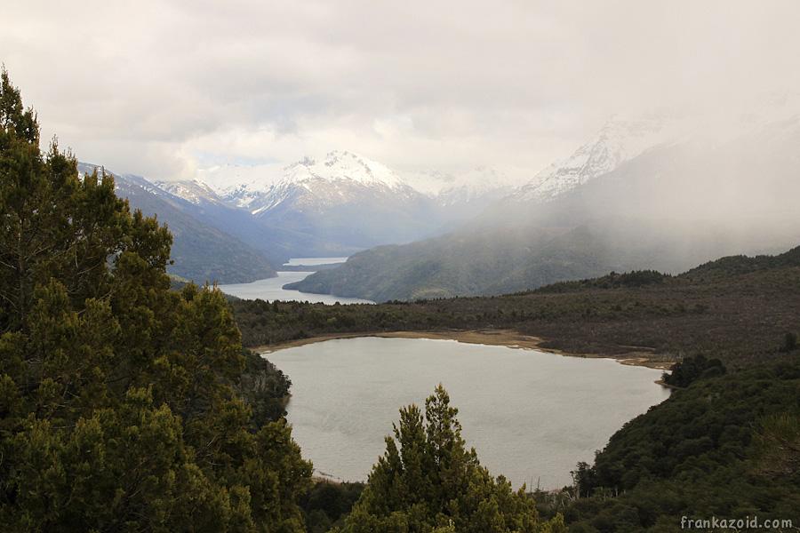 http://travel.frankazoid.com/reports/201009_Bariloche/IMG_6110.jpg