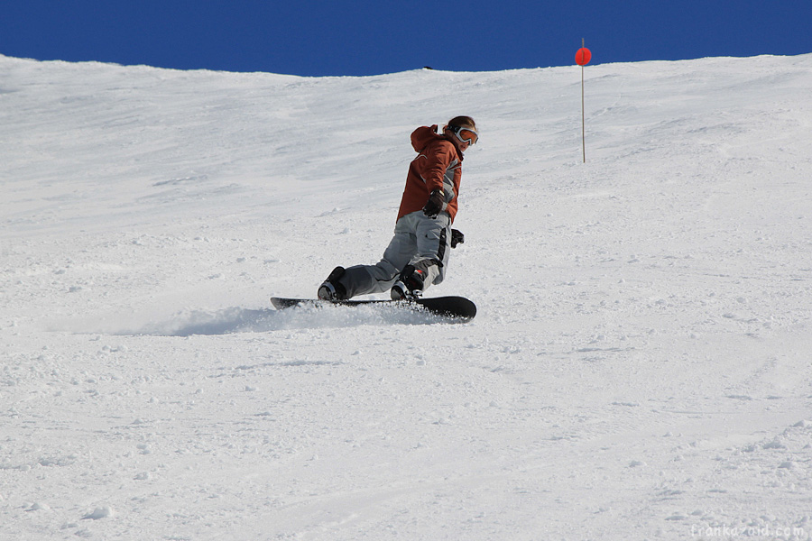 http://travel.frankazoid.com/reports/201009_Bariloche/IMG_6301.jpg