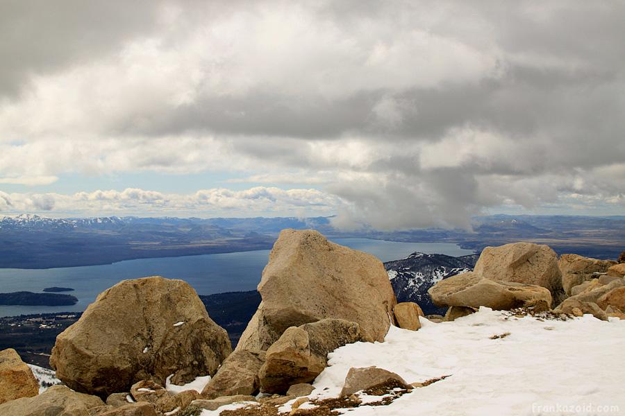http://travel.frankazoid.com/reports/201009_Bariloche/IMG_6332.jpg