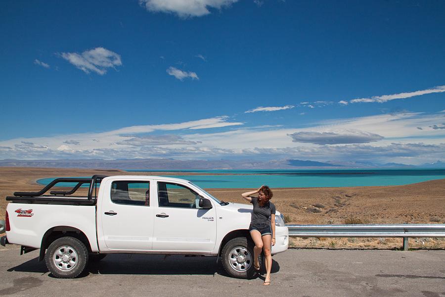 http://reports.frankazoid.com/201102_patagonia/IMG_1692.jpg