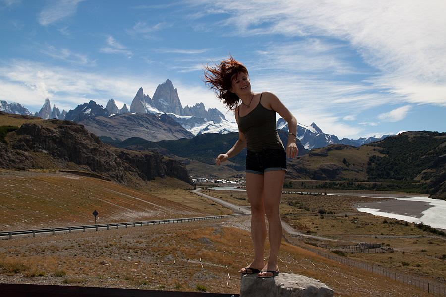 http://reports.frankazoid.com/201102_patagonia/IMG_1717.jpg