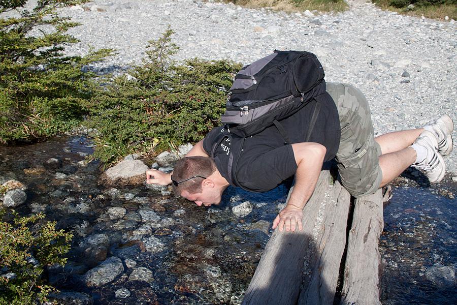 http://reports.frankazoid.com/201102_patagonia/IMG_1768.jpg