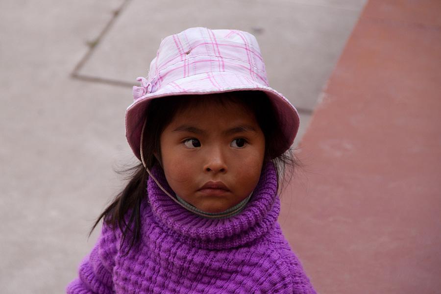 http://reports.frankazoid.com/201103_cuzco/IMG_2061.jpg