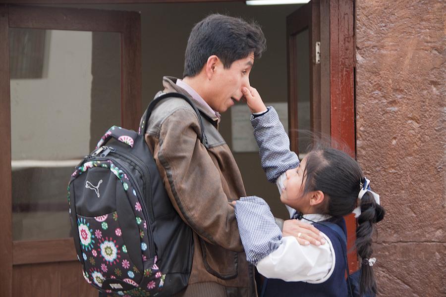 http://reports.frankazoid.com/201103_cuzco/IMG_2066.jpg