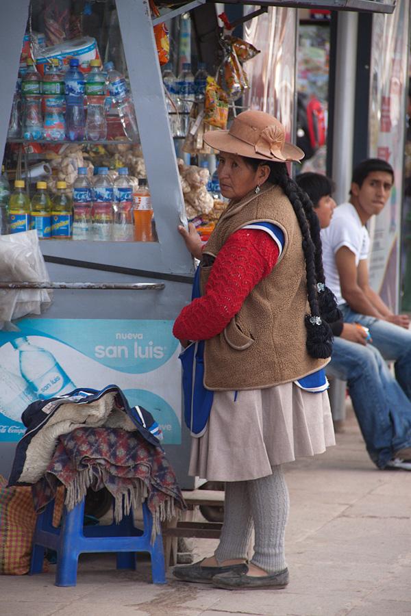 http://reports.frankazoid.com/201103_cuzco/IMG_2087.jpg