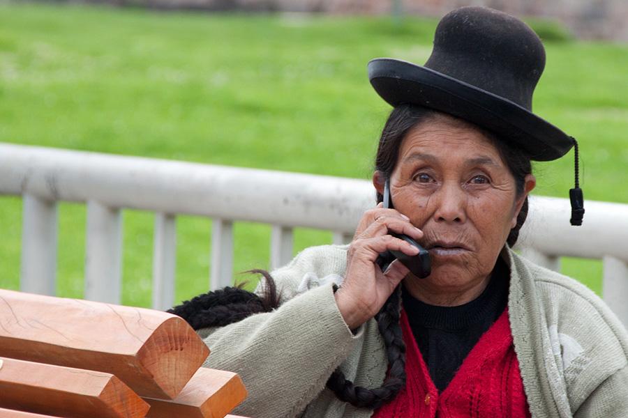 http://reports.frankazoid.com/201103_cuzco/IMG_2099.jpg