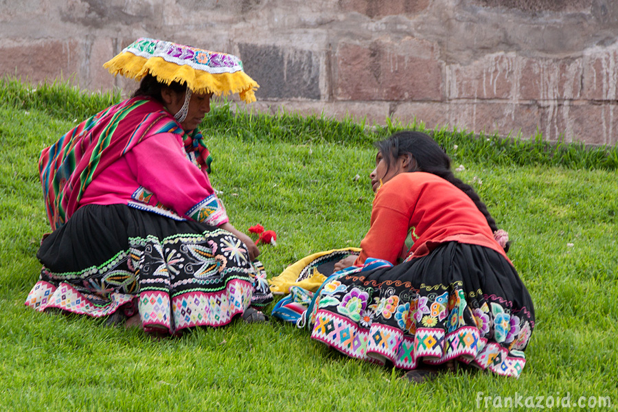 http://reports.frankazoid.com/201103_cuzco/IMG_2109.jpg