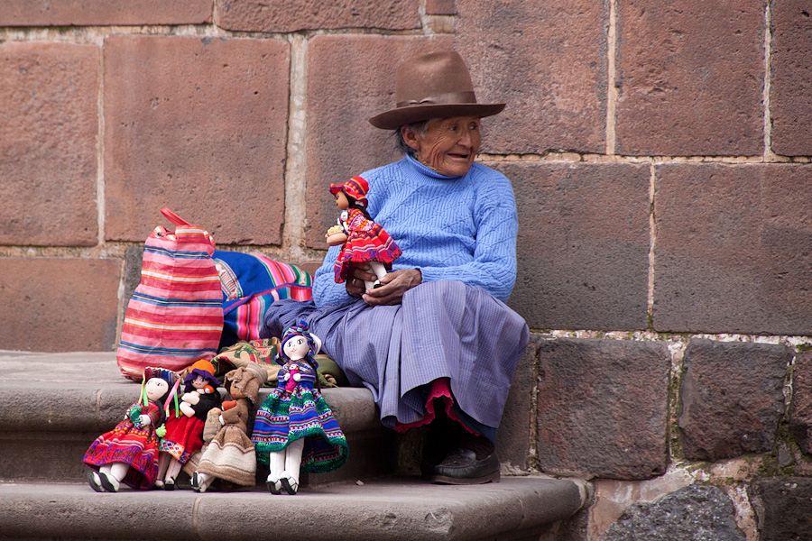 http://reports.frankazoid.com/201103_cuzco/IMG_2111.jpg