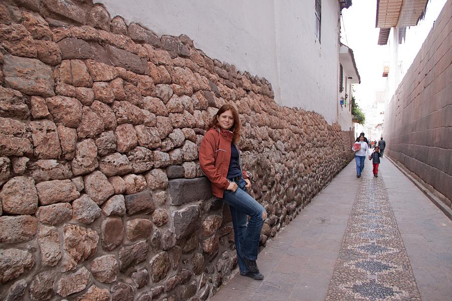 http://reports.frankazoid.com/201103_cuzco/IMG_2170.jpg