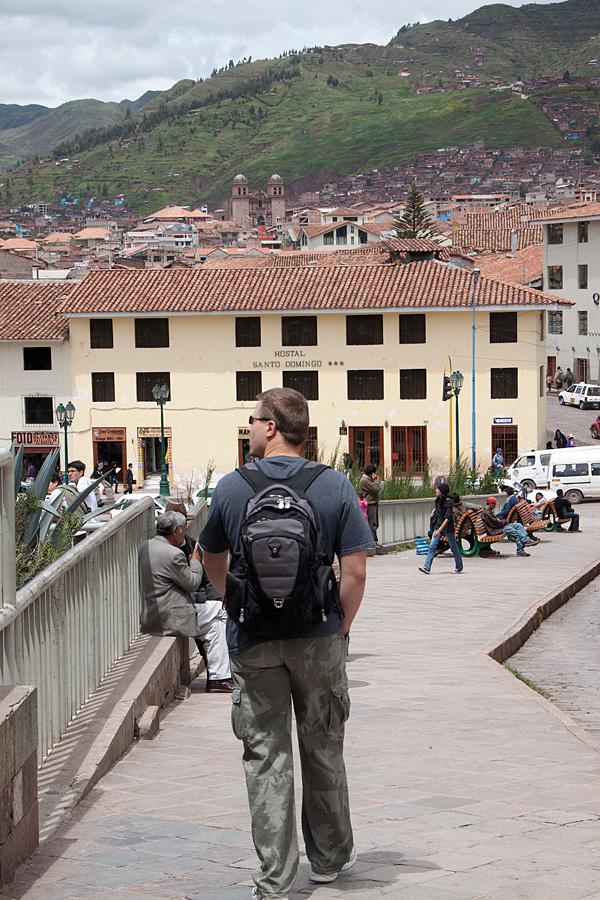 http://reports.frankazoid.com/201103_cuzco/IMG_2177.jpg
