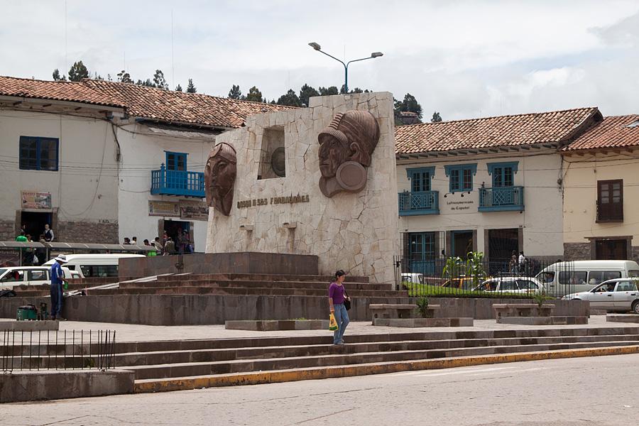 http://reports.frankazoid.com/201103_cuzco/IMG_2200.jpg
