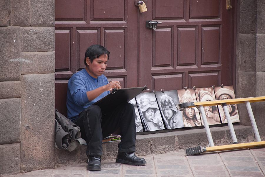 http://reports.frankazoid.com/201103_cuzco/IMG_2216.jpg